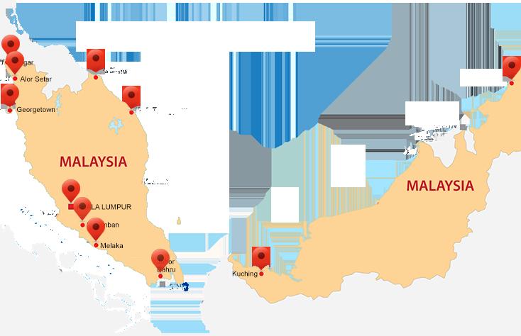 map_home_affiliates