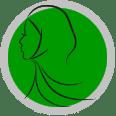 volunteer-female