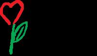 PSDM_Standard_Logo